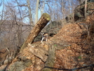 Conestoga Trail Pennsylvania by Jaybird62 in Other Trails