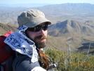 Dscn0196 by chiefdaddy in Thru - Hikers