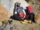 Dscn0241 by chiefdaddy in Thru - Hikers