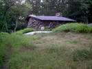 Fingerboard Shelter From The Hurst Trail by Strategic in New Jersey & New York Shelters