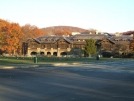 Bear Mt Inn by sasquatch2014 in Views in New Jersey & New York