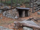William Brian Shelter by sasquatch2014 in New Jersey & New York Shelters