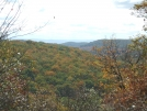 Canopus Hill View by sasquatch2014 in Views in New Jersey & New York