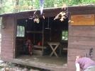 CongDon Camp