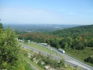 I-84 Overlook by sasquatch2014 in Views in New Jersey & New York