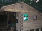 Morgan Stewart Shelter by sasquatch2014 in New Jersey & New York Shelters