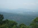 View from Mt Egbert by sasquatch2014 in Views in New Jersey & New York
