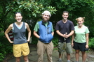Well Fed by sasquatch2014 in Thru - Hikers