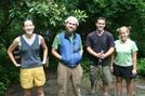 Day Three Beach 007 by sasquatch2014 in Thru - Hikers