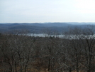 January March O'fools by sasquatch2014 in Views in New Jersey & New York