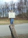 Sign At Graymoor Spiritual Center