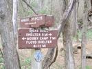 Sign Post by sasquatch2014 in Trail & Blazes in Virginia & West Virginia