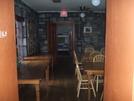 Bears Den Dinning Room by sasquatch2014 in Hostels