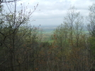 Shenandoah Valley by sasquatch2014 in Trail & Blazes in Virginia & West Virginia