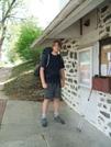 Transfat by sasquatch2014 in Thru - Hikers