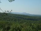 Mt Graylock by sasquatch2014 in Views in Massachusetts