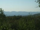 View From Warner Mt West by sasquatch2014 in Views in Massachusetts