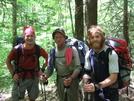 Dscf1413 by sasquatch2014 in Thru - Hikers