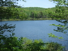 Finerty Pond by sasquatch2014 in Views in Massachusetts