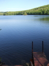 Goose Pond by sasquatch2014 in Views in Massachusetts