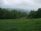 Tyringham Valley