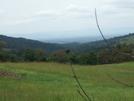 South Of Va 522 by sasquatch2014 in Views in Virginia & West Virginia