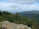 Possums Rest Overlook by sasquatch2014 in Views in Virginia & West Virginia