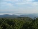 Browntown Valley by sasquatch2014 in Views in Virginia & West Virginia