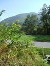 Thornton Gap & Mary's Rock by sasquatch2014 in Views in Virginia & West Virginia