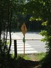 Beware Of Hiker Sign by sasquatch2014 in Views in Virginia & West Virginia