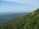 Shenandoah View by sasquatch2014 in Views in Virginia & West Virginia
