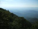 Shenandoah View