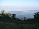 Jewell Hollow Overlook by sasquatch2014 in Views in Virginia & West Virginia