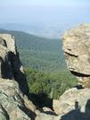 Stony Man by sasquatch2014 in Views in Virginia & West Virginia