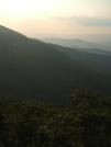 Late Afternooon by sasquatch2014 in Views in Virginia & West Virginia