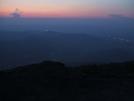 The Lights Of Stanley by sasquatch2014 in Views in Virginia & West Virginia
