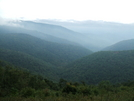 Bacon Hollow by sasquatch2014 in Views in Virginia & West Virginia