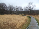 A Bit Extra by sasquatch2014 in Trail & Blazes in New Jersey & New York