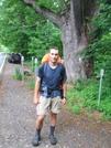 Boof Nobo 09 by sasquatch2014 in Thru - Hikers
