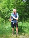 Primitive Nobo 09 by sasquatch2014 in Thru - Hikers