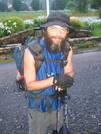 July 09 Nobo Thru Hikers by sasquatch2014 in Thru - Hikers