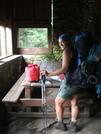 Thru Hikers 09 Nobo
