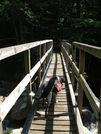 Vermont Hike Summer 09 by sasquatch2014 in Section Hikers