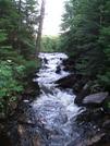 Vermont Hike Summer 09 by sasquatch2014 in Views in Vermont