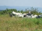Vt Southbound Summer Hike 09 by sasquatch2014 in Views in Vermont