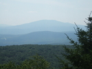 Vt Southbound Summer Hike 09 by sasquatch2014 in Views in Vermont