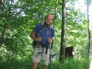 Thru Hiker Nobo 09 Aug by sasquatch2014 in Thru - Hikers