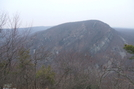 January 16 & 17 2010 Pa Hike by sasquatch2014 in Views in Maryland & Pennsylvania
