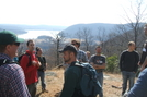 Bear Mt Trail Volunteer Orientation by sasquatch2014 in Maintenence Workers