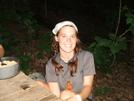 June 09 014 by sasquatch2014 in Thru - Hikers